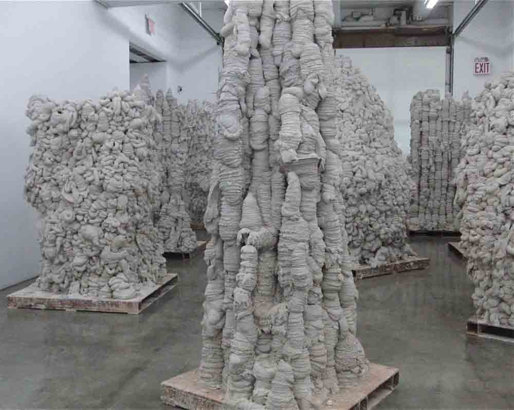 anish-kapoor-barbara-gladstone-gallery-5