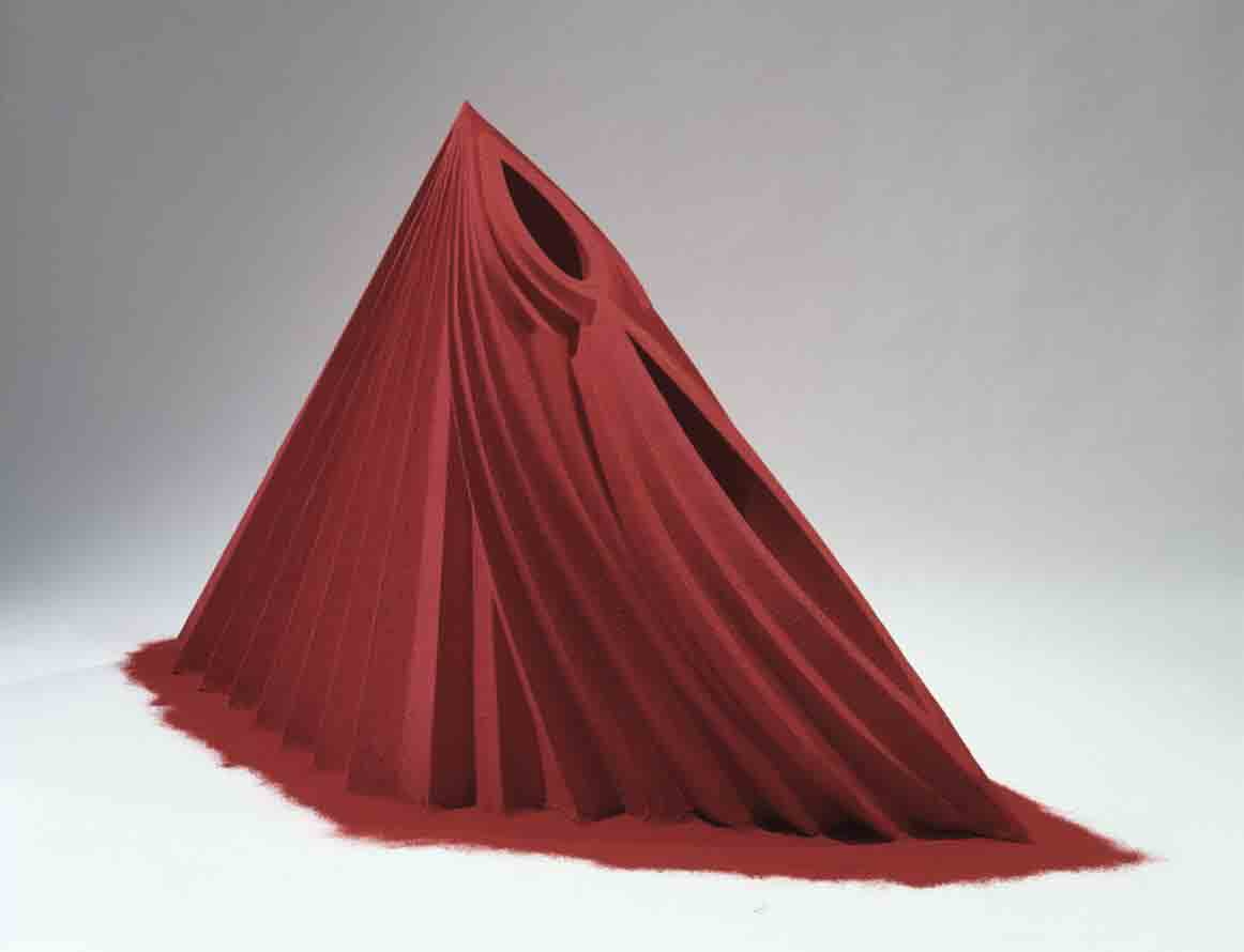 anish-kapoor-mother-as-a-mountain-1985-painting-artwork-print