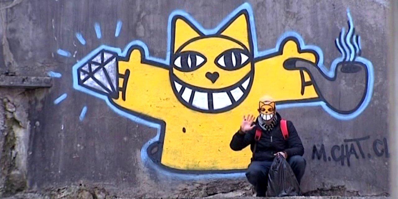 v-parizhe-xudozhnika-xotyat-posadit-v-tyurmu-za-graffiti-na-zabore-2