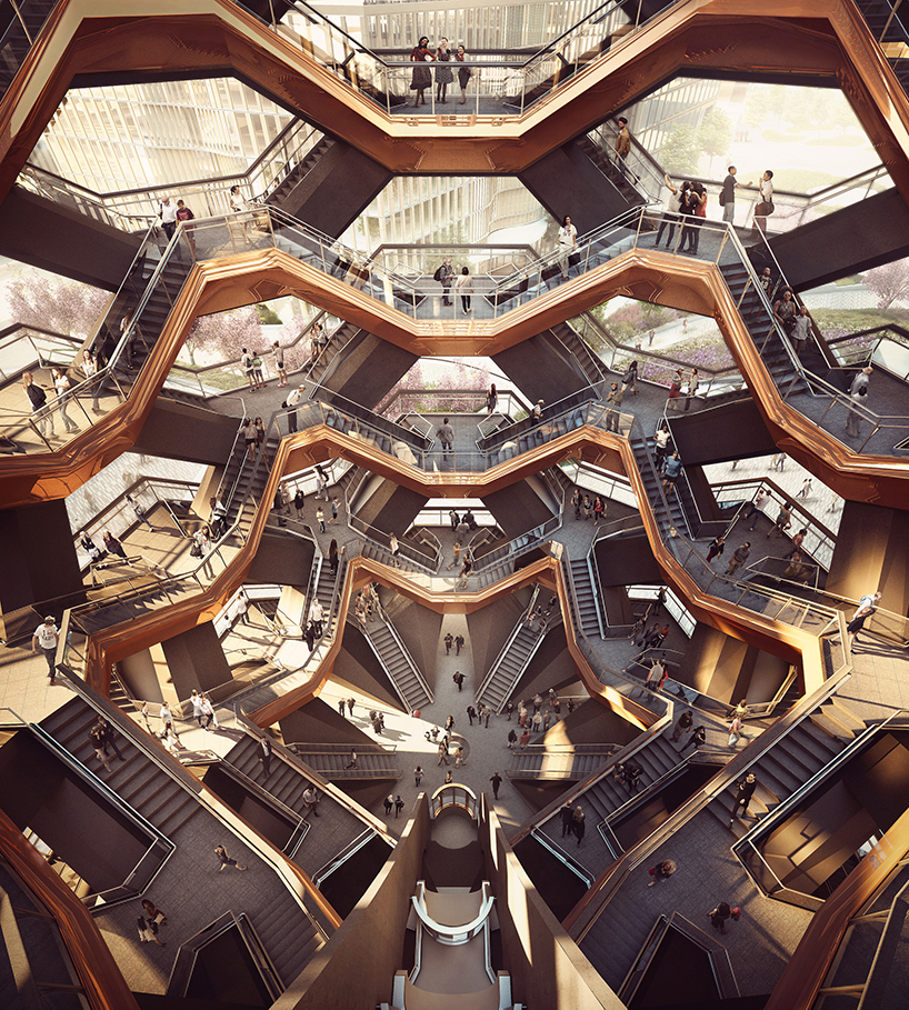 thomas-heatherwick-hudson-yards-vessel-etoday-02