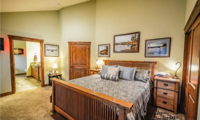 интерьер спальни мебельный гарнитур