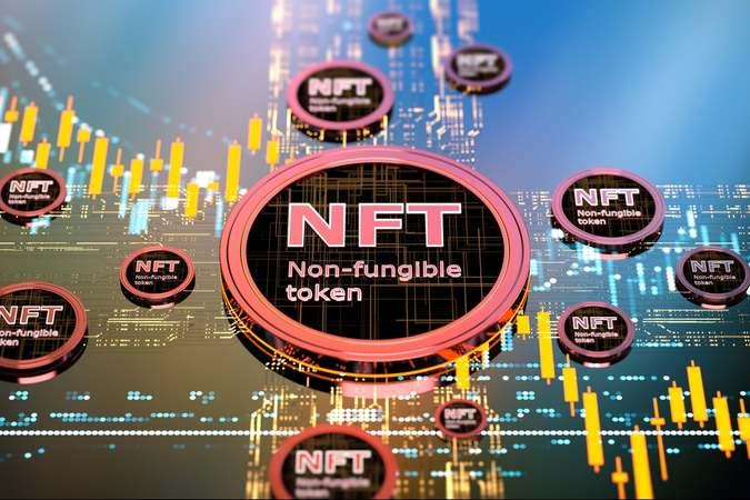 NFT-технология
